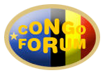 Congoforum.be