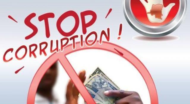 Présidence : Pourquoi tant d'institutions publiques de lutte contre la corruption en RDC ?