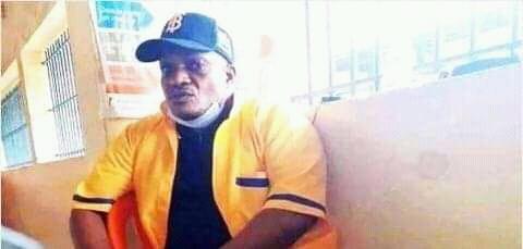 Justice : l'évêque Pascal Mukuna acquitté dans l'affaire qui l'opposait à Mamie Tshibola(CongoForum)