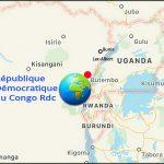 Nord-Kivu : un corps sans vie d'un homme retrouvé pendu dans la ville de Butembo la nuit du dimanche. (CongoForum)