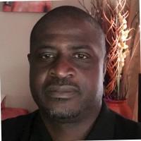 Réaction : un notable de Madimba réagit au sujet de l'assassinat des garçons jumeaux à Kinzau-Mvuete dans le Kongo Central