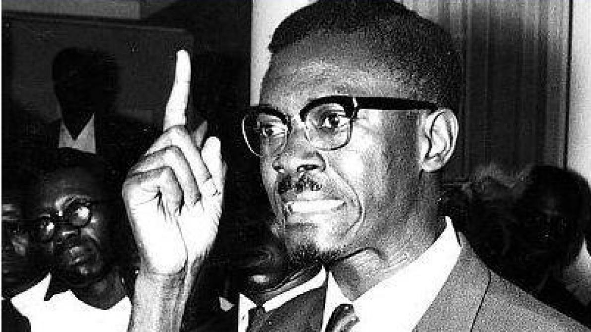 Justice: la Belgique accepte de remettre une dent de Patrice Lumumba à sa famille(Congoforum)