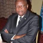 Nécrologie: le Chef de mission diplomatique de la RDC au Cameroun et Guinée équatoriale n'est plus (CongoForum)