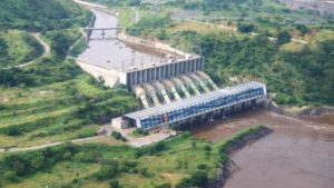 La SNEL explique les raisons de l'augmentation des délestages à Kinshasa, Kongo-Central et au Katanga (CongoForum)