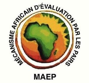 La RDC devient officiellement le 41ème membre du Mécanisme Africain d'Evaluation par les Pairs (MAEP) (CongoForum)