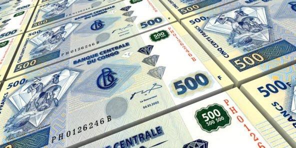Finances publiques : le compte du Trésor affiche un excédent de 231 millions USD à la fin du mois avril 2021 (CongoForum)