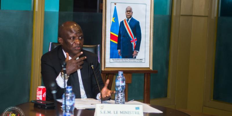 Baisse des prix des surgelés : des opérateurs économiques usent de la tricherie pour justifier la surfacturation sur le marché (Congoforum)