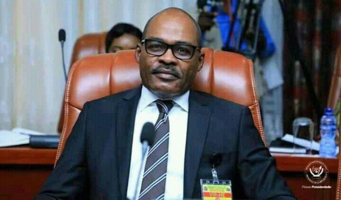 Finances : 947,7 millions USD mobilisés en 2 mois grâce à la triple stratégie de Nicolas Kazadi (CongoForum)