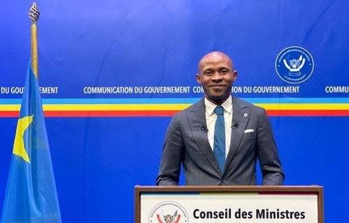 Le gouvernement approuve un budget de 10,3 milliards $ pour 2022 et se fixe 4 objectifs principaux (Congoforum)