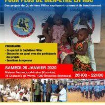 Affiche-Kuumba-25-janvier-FR