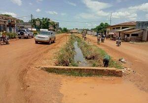 Beeld-uit-Kisangani