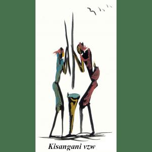 Beeld-vzw-Kisangani-1-300x300-square-1