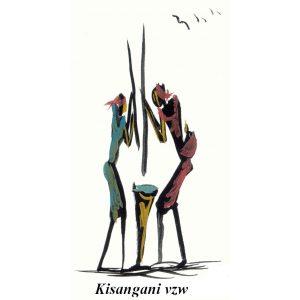 Beeld-vzw-Kisangani-1-300x300-square-2-1