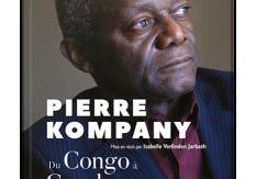 Boek-Pierre-Kompany