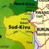 Bukavu-op-de-kaart
