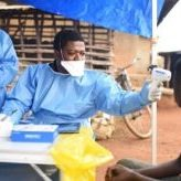 Coronavirus-RDC-vue
