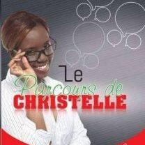 Cover-Le-parcours-de-Christelle