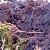 Eruption-volcan-Goma