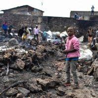 Gevolgen-uitbarsting-Goma