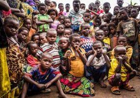 Kinderen-Congo-1