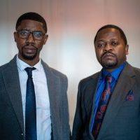 Klokkenluiders-Congo