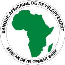 Logo-AfDB