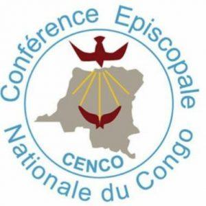 Logo-CENCO