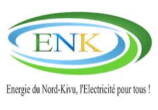Logo-ENK