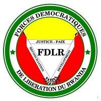 Logo FDLR