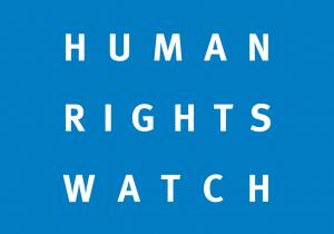 Logo-HRW