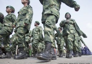 Militairen-FARDC-1