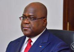 Portret-president-Tshi-RDC