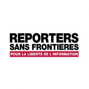 RSF-logo