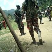 Rebellen-Guidon-HRW-1