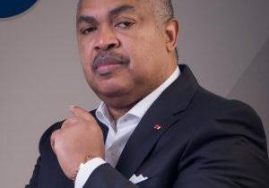Samy-Badibanga-neemt-ontslag