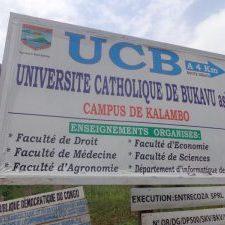 UCB-Campus-beeld-bord