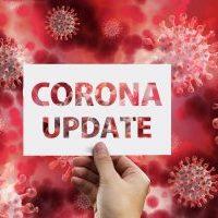 Virus-corona-Afrika-bestrijden