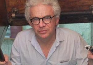 William-Bourdon-PPLAAF