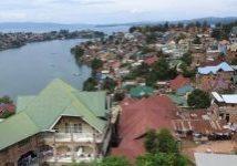 Zicht-op-Bukavu