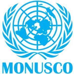 monusco